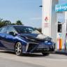 Bir Zamanlar Geleceğin Teknolojisi Olarak Gösterilen Hidrojen Motorlu Araçlar Nasıl Çalışır
