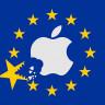 Apple, Avrupa Birliği'nden Gelen Mahkeme Davetini Reddetti!