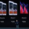 Apple, 2018'de Xiaomi'ye Rakip Olacak Uygun Fiyatlı iPhone Çıkaracak