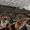 Dünyanın En İyi Üniversitelerinden Ücret Ödemeden Online Olarak Alabileceğiniz 10 Ders