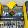 Avustralya'da Bir Banka, 10.000 Müşterisinin Bilgilerini Yanlış E-posta Adresine Gönderdi