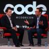Fox'un CEO'su James Murdoch, Katıldığı Konferansta Bazı Platformlara Tavsiyelerde Bulundu