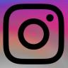 Dünyanın En Popüler Sosyal Medya Uygulaması Instagram'ın Algoritması Nasıl Çalışıyor?