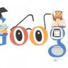 Google, Kullanıcıların Nasıl Yazıldığını En Çok Merak Ettiği Kelimeyi Açıkladı