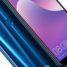 Bütçe Dostu Huawei Y7 2018, Türkiye'de Satışa Sunuldu