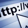 Her Biri Kendi Alanında Başarılı Olan 40 Pratik Web Sayfası