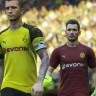 KONAMI'ye Bir Darbe de Dortmund'dan: Alman Kulüp PES 2019'da Olmayacak!