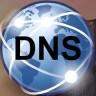 2018 Yılında Kullanabileceğiniz En İyi Ücretsiz 5 DNS Sunucusu