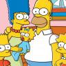 Simpsonlar'ın Gerçekleşen En Şaşırtıcı Öngörüleri