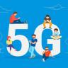 5G Teknolojisi, Akıllı Telefon Geliştiricilerini Kara Kara Düşündürüyor!