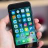 Çoğu Kişinin Bilmediği, Tüm Verilerin Silinmesine Neden Olan Tehlikeli iPhone Özelliği!