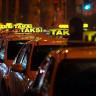 Taksilere, Kalite Standartlarını Artırmak İçin Uber Kriterleri Geliyor
