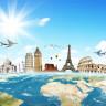 Dünyanın En Popüler 9 Şehrinde 1 Ay Yaşamak İçin Kaç Paraya İhtiyacınız Var?