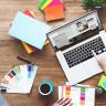 2018 Yılında Kullanabileceğiniz En İyi Web Tasarım Yazılımları