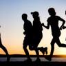 Beyninizin ve Bedeninizin Sağlığını Korumak İçin Yapmanız Gereken Basit Egzersizler
