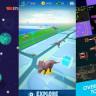 Bu Hafta Mutlaka İndirmeniz Gereken 10 Ücretsiz iOS Oyunu