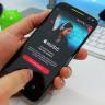Bu Widget'ı Çok Seveceksiniz! Apple Music Web Oynatıcısı Hizmete Girdi