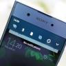 Sony'nin 2018 Yılında Bizlere Tanıttığı Tüm Akıllı Telefonlar