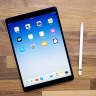 iPad'i Geri Plana Atan Eksiklikler Neler?