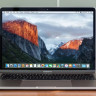 Intel Core i7-8750H İşlemcili Yeni MacBook Pro, GeekBench'te Ortaya Çıktı