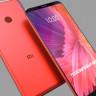 Biri Xiaomi'yi Durdursun: Xiaomi Mi A2 Lite Geliyor!