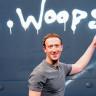 Facebook'un Aklınıza Gelebilecek Tüm Telefon Üreticileriyle Bilgilerimizi Paylaştığı Ortaya Çıktı!