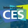 CES 2015'te Tanıtılan En İyi 5 Telefon