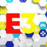 Dünyanın Gelmiş Geçmiş En Büyük Oyun Fuarı E3'ü Hangi Tarihlerde ve Nasıl İzleyebilirsiniz?