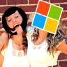 Resmi Açıklama Geldi: Microsoft, GitHub'ı 7.5 Milyar Dolara Satın Aldı!