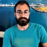 Apple'ın Açığını Bulan Türk Yazılımcıya Para Ödülü