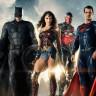 DC, Süper Kahraman Filmlerinde Neden İstenen Başarıyı Yakalayamıyor?