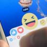 Facebook, LGBTİ Bayrağını Neden Kaldırdığını Açıkladı