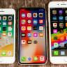 Apple, iOS 12 Güncellemesi Alacak Tüm iPhone'ları Açıkladı!