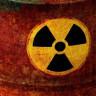 Gram Başına 3300 Miliwattsaat Enerji Depolayan Nükleer Pil Üretildi