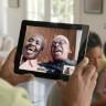 FaceTime, iOS 12 ile Birlikte 32 Kişilik Grup Görüşmelerini Destekleyecek
