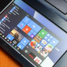 Asus, Dokunmatik Yüzeyin İkinci Ekran Olduğu Amiral Gemisi ZenBook Pro'yu Tanıttı!