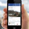 Facebook, 18 Yaş Üstü Videoları İzlemeden Önce Uyarıyor