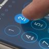 Apple, iOS 12 ile iPhone Şifre Kırıcılarının Önüne Bu Özellikle Geçecek!