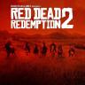 Red Dead Redemption 2'nin Dudak Uçuklatan Türkiye Ön Sipariş Fiyatı!