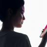 iOS 12 ile Birlikte Face ID'ye İki Farklı Yüz Kaydedilebilecek!