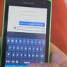 Microsoft, Lumia 435 ve 532 Adında İki Yeni Telefonunu Tanıttı