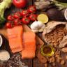 Gıda Konusunda Çoğu Kişinin Doğru Sandığı 5 Yanlış