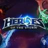 Heroes of the Storm LoL'e Rakip Olabilecek Mi?