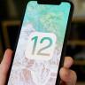 Apple'ın iOS 12 ile Birlikte Öldürdüğü 5 Uygulama!