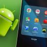 Google, Pixel ve Nexus Cihazları İçin Yeni Bir Güncelleme Sundu