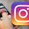 Instagram'da Popüler Olabilmek İçin Neler Yapmalısınız?