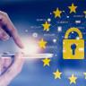 Avrupa'nın Veri Gizliliği İhlali Konusunda Aldığı Son Karar, Facebook ve Google'ı Zora Sokacak