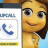 Turkcell'in Başarılı Rehber Uygulaması UpCall, Dikkat Çekici Yeniliklerle Geliyor