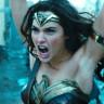 Wonder Woman 2 Hakkında İlk Detaylar Ortaya Çıkmaya Başladı