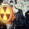 Nükleer Tehditler, Yapay Zeka Sayesinde Önceden Tespit Edilecek